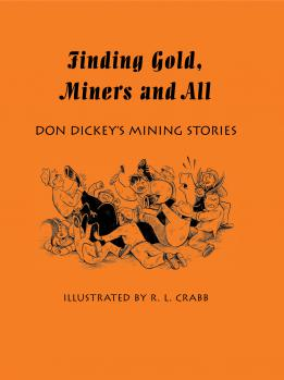 Dickey_Book_Cover.jpg