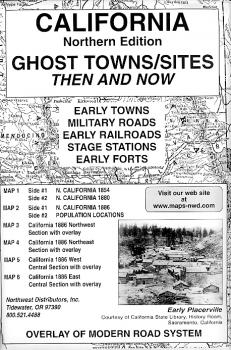 Northern_California _Ghost_Town_Maps.jpg