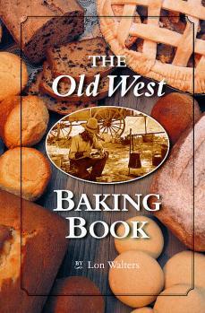 Old_West_Baking_Book.jpg