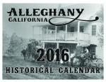 2016_calendar_front.jpg