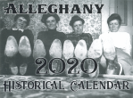2020CalendarCover