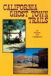 CA_Ghost_Town_Trails.jpg