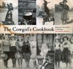 Cowgirls_Cookbook.jpg
