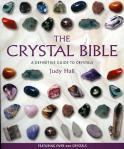 Crystal_Bible.jpg