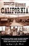 Discover_Historic_CA.jpg