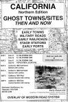 Northern_California _Ghost_Town_Maps.jpg