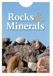 Rocks_and_Minerals_Playing_Cards.jpg