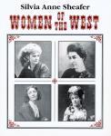 Women_of_the_West.jpg