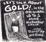 talkinggoldcd.jpg